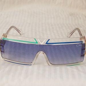 Cazal sunglasses 856